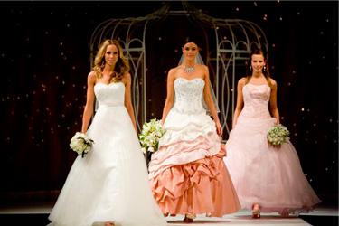 Bridal expo virginia